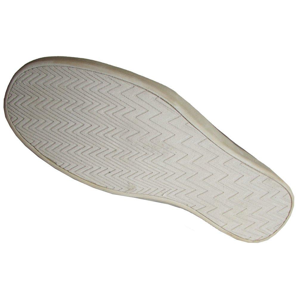 Steve Madden Madden Mens M-Hitter Fashion Sneaker Shoe