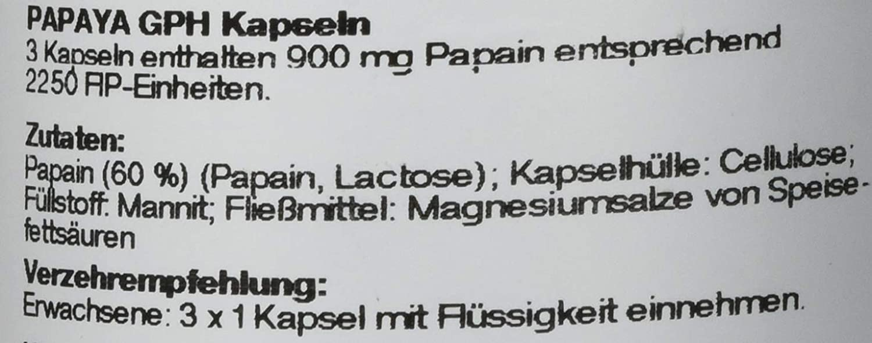Massen polymerisiert (Ausnahme: Verbenalin liefert Verbenalol, das.