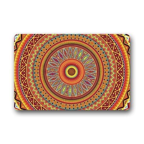 shirleys-door-mats-dailylifedepot-custom-top-fabric-non-slip-rubber-backing-indoor-outdoor-doormat-d