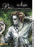 Twilight: Biss zum Morgengrauen – der Comic, Band 2