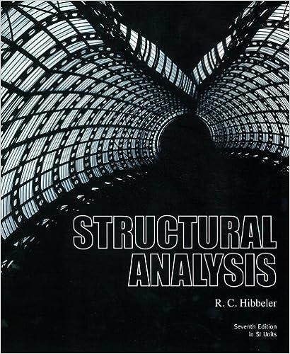 Structural Analysis Hibbeler 7th Pdf