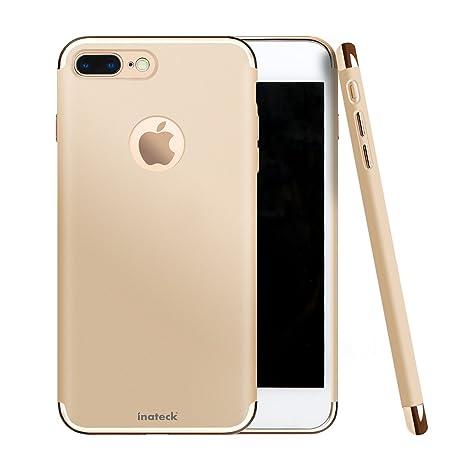 custodia iphone 7 cromata