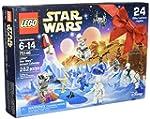 LEGO Star Wars 75146 Advent Calendar...
