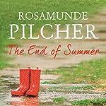 The End of Summer | Rosamunde Pilcher