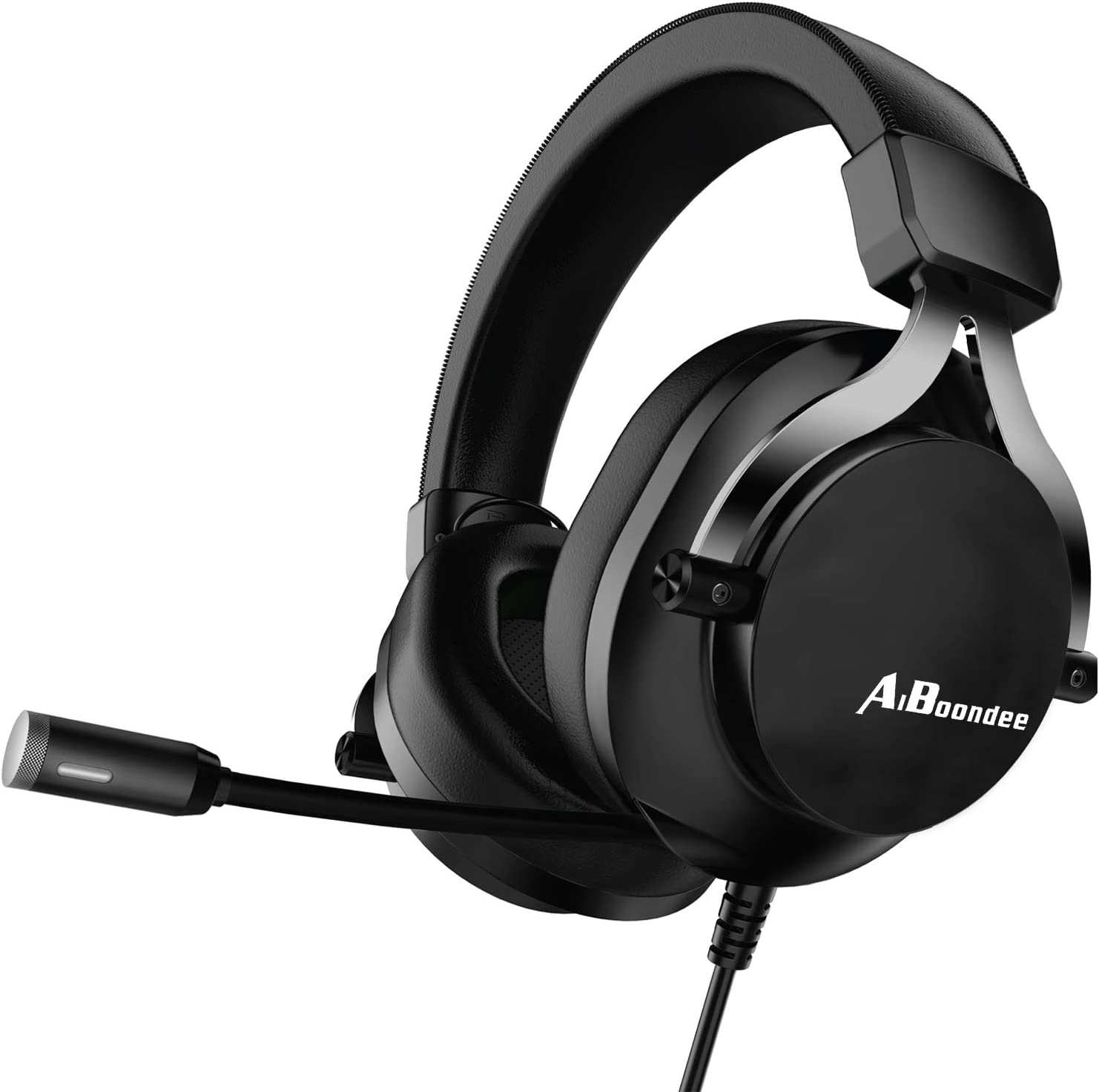 Amazon Promo Code for Gaming Headset Xbox One