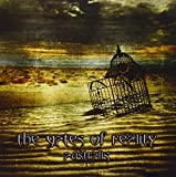 The Gates of Reality by Australis