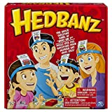 HedBanz – Guessing Game for Kids and Adults - Best Reviews Guide