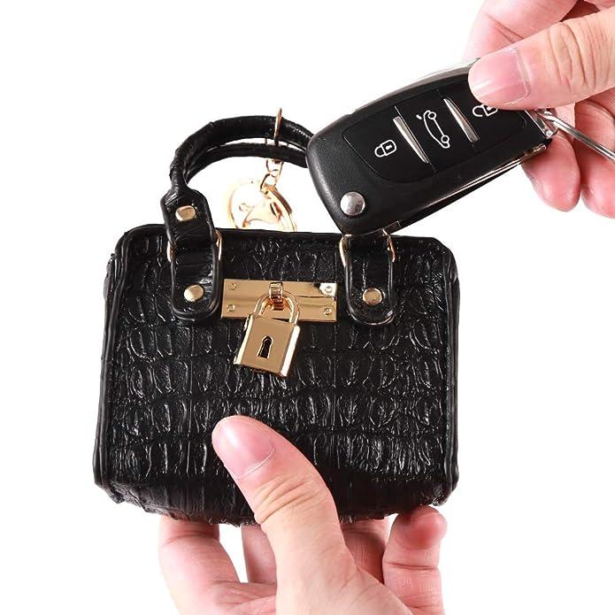 Amazon.com: Funny Monedero y bolsas para las mujeres/niñas ...