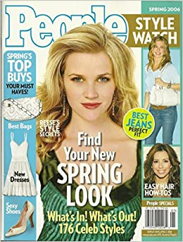 39acf6eab23 Reese Witherspoon