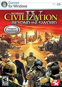 Civilization 4 online free download
