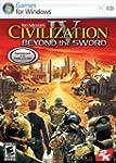 Sid Meier's Civilization IV: Beyond t...