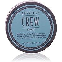 American Crew Fiber, 1.75 Oz, Pack of 1