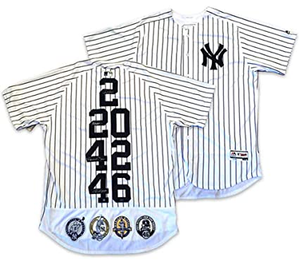 3b8775ad94d Amazon.com  New York Yankees