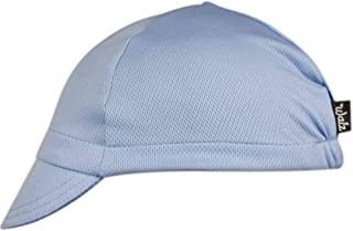product image for Walz Caps Columbia Blue Technical 4-Panel