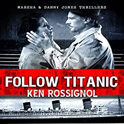 Follow Titanic