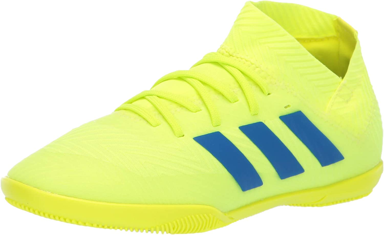 adidas Kids Nemeziz Messi 18.3 Indoor