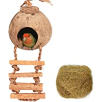 Amazon Los más vendidos: Mejor Nidos para Aves