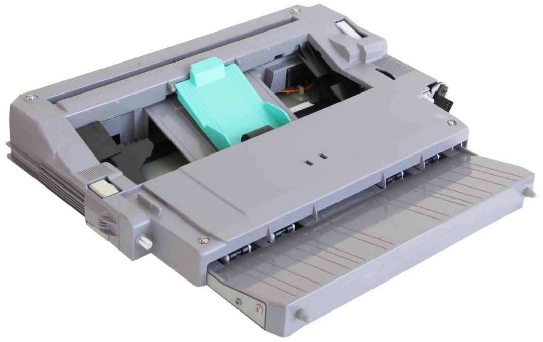 HP Duplexer Auto-Duplex Unit for LaserJet 8000/8100/8500/5Si Series Printers - C4782A