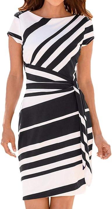 ROCMKL Womens Fashion Sleeveless Summer Tassel Cotton Fashion Long Dress