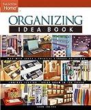 Organizing Idea Book, John Loecke, 156158780X