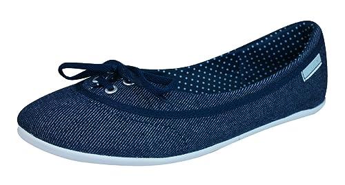 adidas Neolina - Botines de Lona Mujer: Amazon.es: Zapatos y complementos