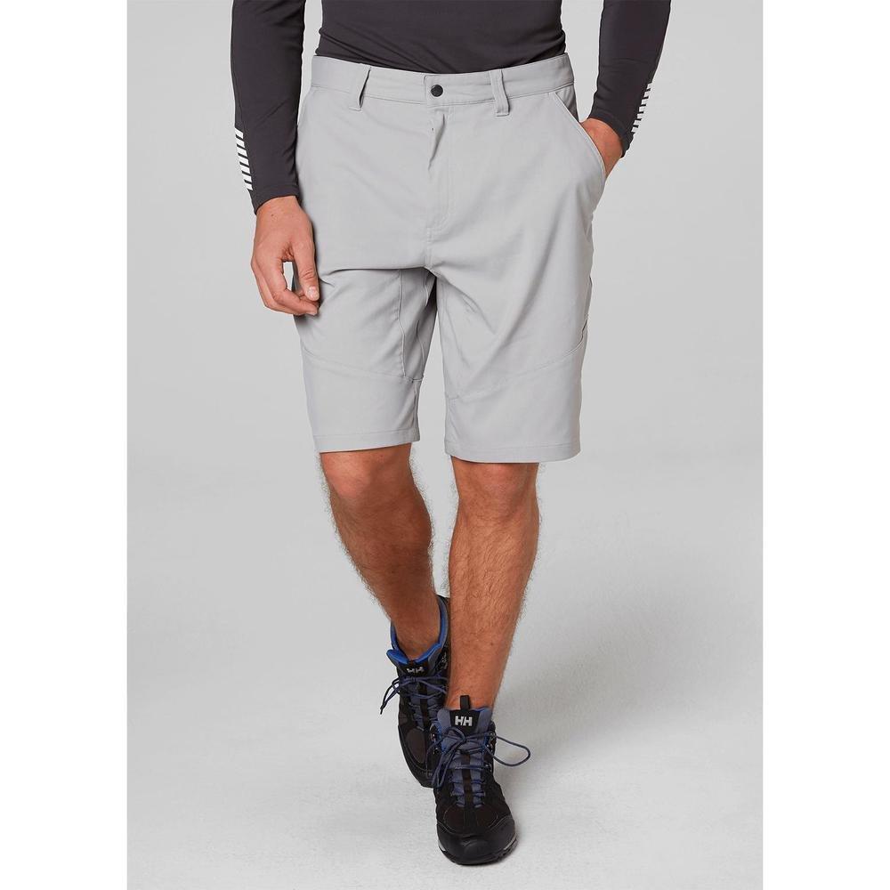 Helly Hansen Mens Dromi Utility Shorts