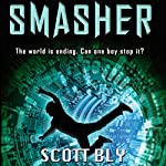 Smasher | Scott Bly