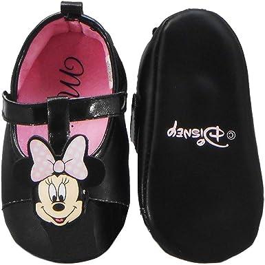 Disney Newborn/Infants Girls Minnie