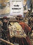 Vassili Surikov (1848-1916), Vladimir Kemenov, 1859953255