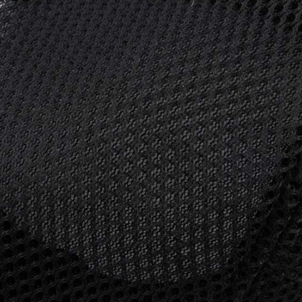 LOPILY 2019 Beret Hat Plain Flat Caps Soft Adjustable Mesh Cap Breathable Cap Solid Color Polo Style Cap Performance Cotton Low Profile Newsboy Hat