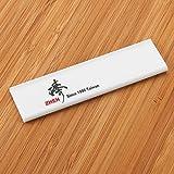 Zhen Kitchen Knife Cover 2.6 cm x 10 cm (1'' x 3-7/8'')