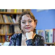 María del Pilar Álvarez Novalvos