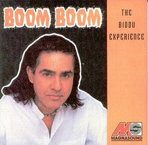 Boom Boom Biddu Mp3 Download | New Hindi Video Songs