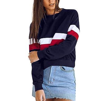 Mode für teenager mädchen