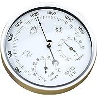 OUNONA - Termómetro de Precisión 3 en 1