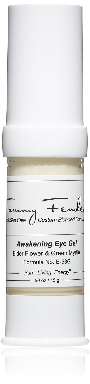 Tammy Fender Awakening Eye Gel