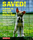 Saved!, M. L. Paupert, 0764100629
