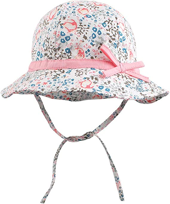 BABYGIRL Baseball Cap Sun Hat Snapback Hip Hop Gift Summer Women Wife Baby Girl
