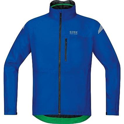 Gore Bike Wear Element GT Jacket - Mens