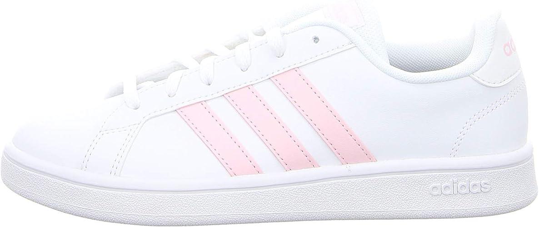 adidas donna neo rosa