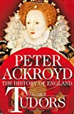 Tudors: A History of England Volume II (History of England Vol 2)