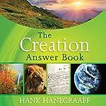 The Creation Answer Book | Hank Hanegraaff