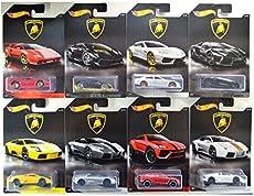 Lamborghini Cars 2019 Lamborghini Prices Reviews Specs