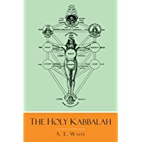 The Holy Kabbalah
