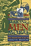 img - for Making Men Moral: Social Engineering During the Great War (The American Social Experience) book / textbook / text book
