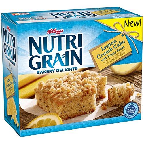 nutri-grain-bakery-delights-lemon-crumb-cake-bars-7-ounce