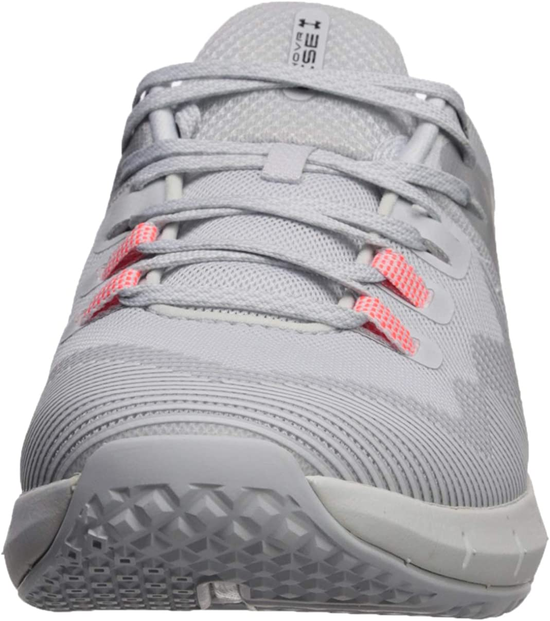 Under Armour Womens HOVR Rise Cross Trainer