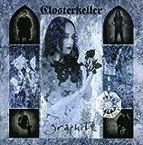 Grahite by Closterkeller (2001-12-03)