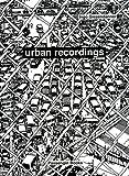 GRR30: Urban Recordings, Ingo Giezendanner, 3000184961
