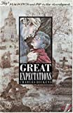 Great Expectations, Charles Dickens and Emma Holden, 0582077834